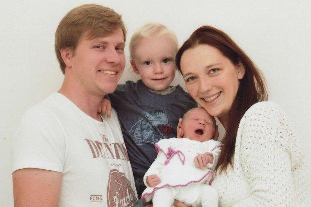 Familie - Kopie