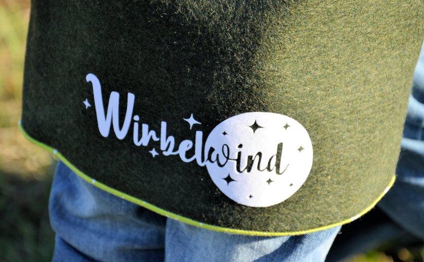 Unser Wirbelwind
