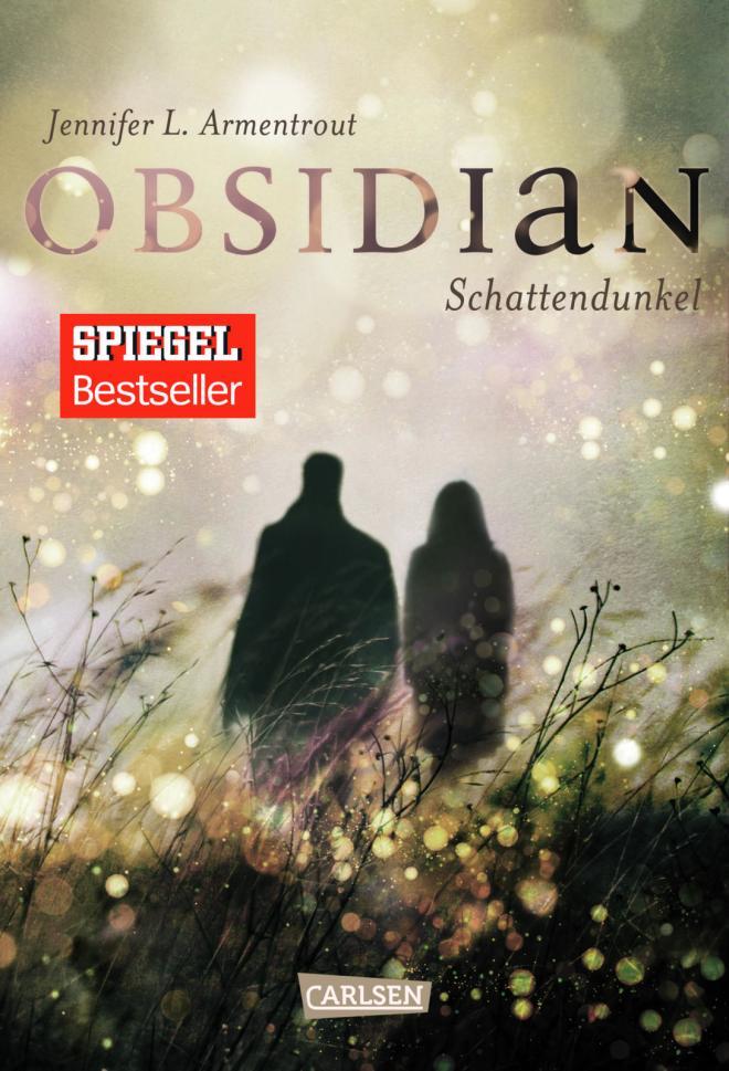 obsidian-1-obsidian-schattendunkel